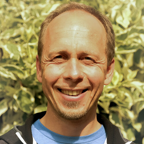 Nils Zierath