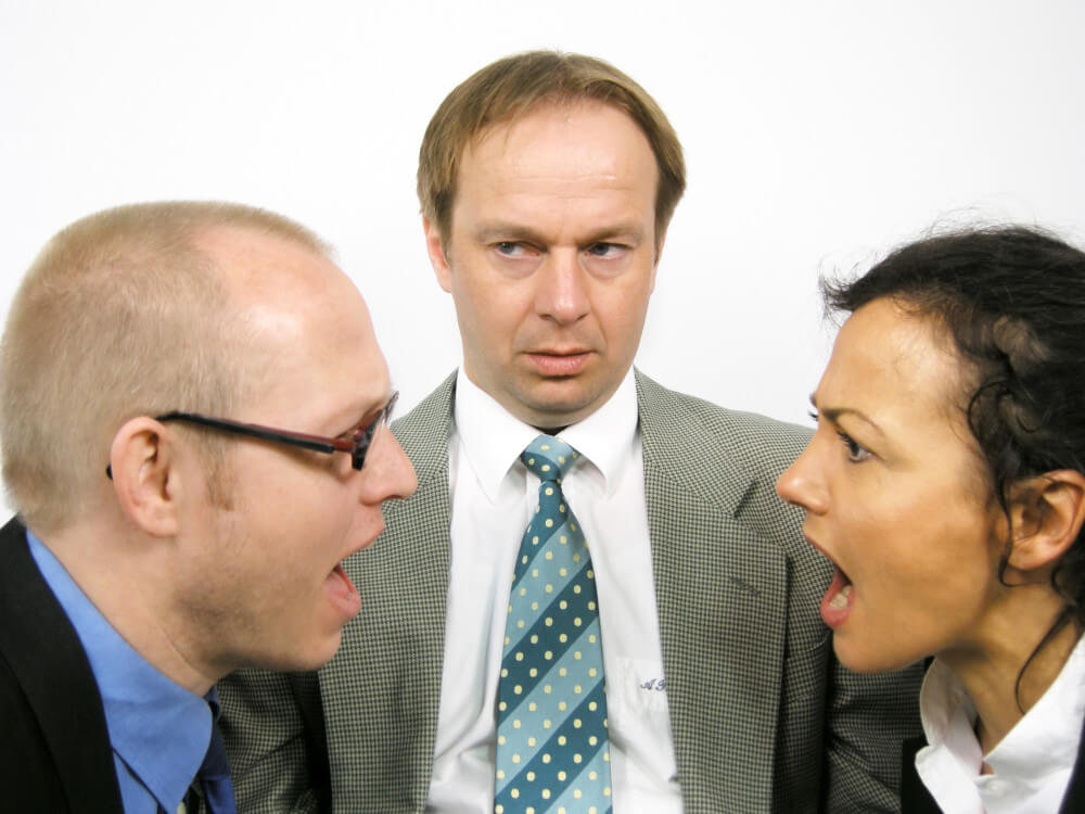 Einführung in die Gewaltfreie Kommunikation